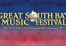 image for event Great South Bay Music