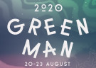 image for event Green Man Festival