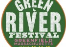 image for event The Green River Festival