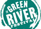image for event Green River Festival