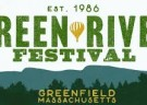 image for event Green River Festival 2019