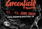 image for event Greenfield Music Festival