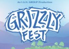 image for event Grizzly Fest