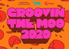image for event Groovin The Moo Wayville