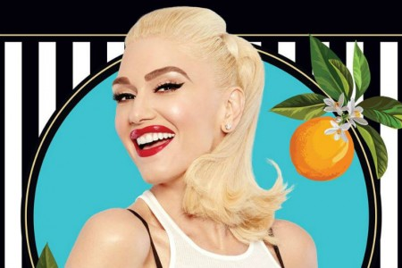 image for article Gwen Stefani Shares 2018-2019 Las Vegas Residency Dates: Ticket Presale Code & On-Sale Info