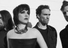 image for event Halestorm and Three Days Grace