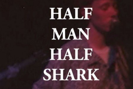 "image for article ""Half Man Half Shark"" - King Krule [YouTube Music Video]"
