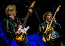 image for event Hall & Oates, Squeeze, and KT Tunstall