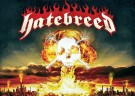 image for event Hatebreed, Obituary, Agnostic Front, Prong, and Skeletal Remains