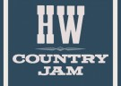 image for event Headwaters Country Jam