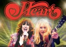 image for event Heart, Joan Jett, and Lucie Silvas