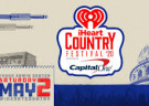 image for event iHeartRadio Country Festival