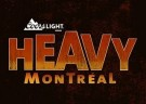 image for event Heavy Montreal