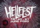 image for event Hellfest