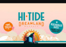 image for event Hi-Tide Festival