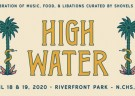image for event High Water Fest