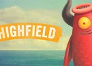 image for event Highfield Festival 2018