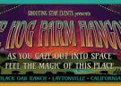image for event The Hog Farm Hangout