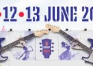 image for event Holland International Blues Festival