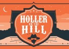 image for event Holler on the Hill