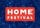 image for event Home Festival