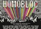 image for event Homobloc Festival