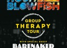 image for event Hootie & The Blowfish and Barenaked Ladies