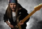 image for event Uli Jon Roth