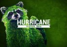 image for event The Hurricane Festival