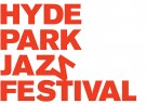 image for event Hyde Park Jazz Festival 2018
