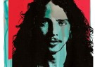 image for event I Am The Highway: A Tribute to Chris Cornell