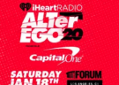 image for event iHeartRadio ALTer Ego Fest