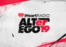 image for event iHeartRadio ALTer Ego