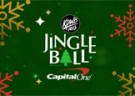 image for event KDWB Jingle Ball: Katy Perry, Camila Cabello, 5 Seconds of Summer, and more