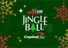 image for event KISS FM Jingle Ball: Charlie Puth, Lizzo, Lauv, and Why Don't We