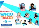 image for event iHeartRadio Wango Tango