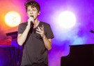image for event TODAY Show Concert Series: Charlie Puth