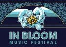 image for event In Bloom Music Festival