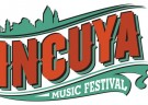 image for event InCuya Music Festival
