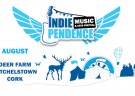image for event Indiependence Music Festival