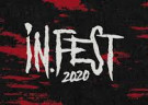 image for event InFest