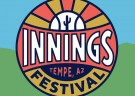 image for event Innings Music Festival: Weezer, Death Cab for Cutie, and more
