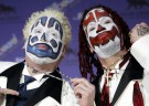 image for event Insane Clown Posse