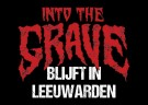 image for event Into the Grave