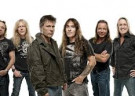 image for event Iron Maiden, Alter Bridge, and Airbourne