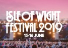 image for event Isle of Wight Music Festival