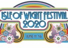 image for event Isle of Wight Festival