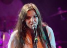 image for event Jade Bird and Flyte
