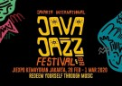 image for event Jakarta International Java Jazz Festival