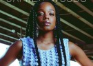 image for event Jamila Woods